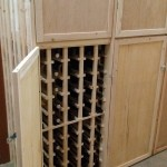 wine storage in denver